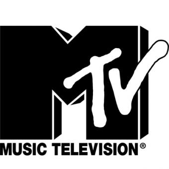 http://www.indiantelevision.com/sites/default/files/styles/340x340/public/images/tv-images/2016/03/17/mtv%20logo.jpg?itok=5cqCGCSI