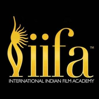 https://www.indiantelevision.com/sites/default/files/styles/340x340/public/images/tv-images/2016/03/18/IIFA%20awards.jpg?itok=URy0Gaw4