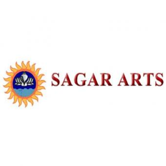 https://www.indiantelevision.com/sites/default/files/styles/340x340/public/images/tv-images/2016/03/18/Sagar%20Arts.jpg?itok=853NUqV0