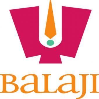 https://www.indiantelevision.com/sites/default/files/styles/340x340/public/images/tv-images/2016/03/21/Balaji.jpg?itok=J6PYxlxe