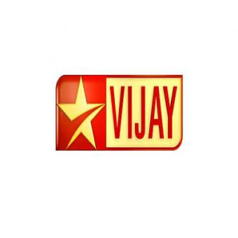 https://www.indiantelevision.com/sites/default/files/styles/340x340/public/images/tv-images/2016/03/21/Vijay%20TV.jpg?itok=mo4320Z_