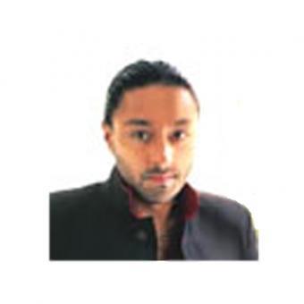 https://www.indiantelevision.com/sites/default/files/styles/340x340/public/images/tv-images/2016/03/21/Vikram%20Chatwal.jpg?itok=srvkljOK