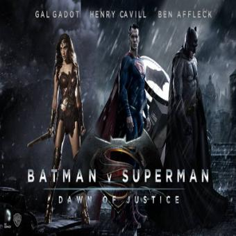 https://www.indiantelevision.com/sites/default/files/styles/340x340/public/images/tv-images/2016/03/22/Batman-v-Superman-Dawn-of-Justice-20161.jpg?itok=Fa8xw5iB