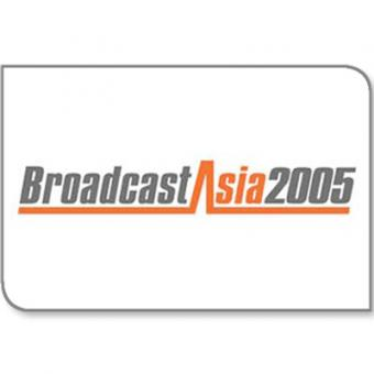 https://www.indiantelevision.com/sites/default/files/styles/340x340/public/images/tv-images/2016/03/22/BroadcastAsia.jpg?itok=DEvCJN8Y