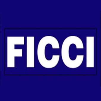 https://www.indiantelevision.com/sites/default/files/styles/340x340/public/images/tv-images/2016/03/22/ficci.jpg?itok=wig8498T