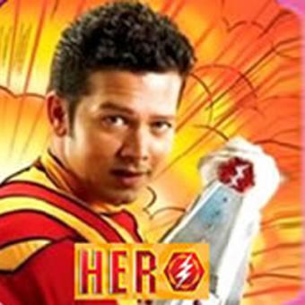 https://www.indiantelevision.com/sites/default/files/styles/340x340/public/images/tv-images/2016/03/22/hero.jpg?itok=dxpktzfP