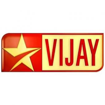 https://www.indiantelevision.com/sites/default/files/styles/340x340/public/images/tv-images/2016/03/22/vijay%20tv_0.jpg?itok=PZwyDUdD