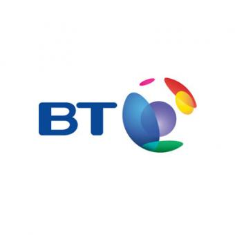 http://www.indiantelevision.com/sites/default/files/styles/340x340/public/images/tv-images/2016/03/23/British%20Telecom.jpg?itok=tbMv-BCA