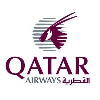 https://www.indiantelevision.com/sites/default/files/styles/340x340/public/images/tv-images/2016/03/23/Qatar%20Airways.jpg?itok=AZcIRUx1