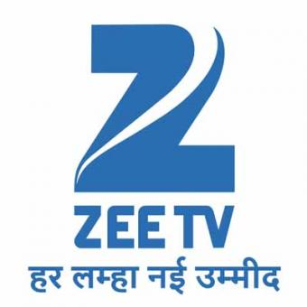 https://www.indiantelevision.com/sites/default/files/styles/340x340/public/images/tv-images/2016/03/23/Zee%20TV1.jpg?itok=X8eYNnrI