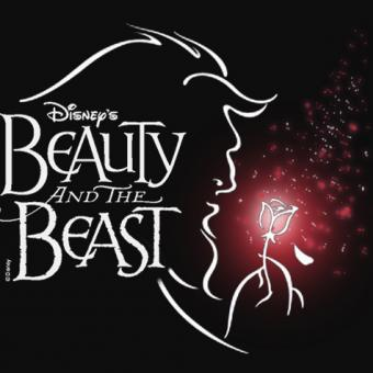 https://www.indiantelevision.com/sites/default/files/styles/340x340/public/images/tv-images/2016/03/23/beautyandthebeast.jpg?itok=QTeb-Bav