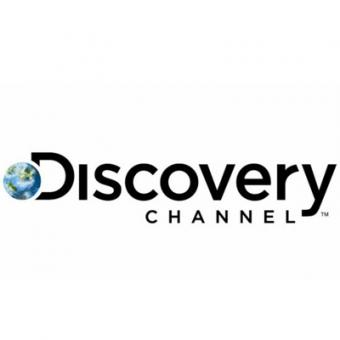 https://www.indiantelevision.com/sites/default/files/styles/340x340/public/images/tv-images/2016/03/23/discovery%20channel.jpg?itok=ZtIBTXlN