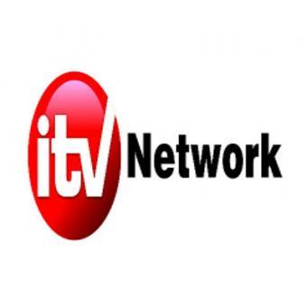 https://www.indiantelevision.com/sites/default/files/styles/340x340/public/images/tv-images/2016/03/23/iTV%20Network.jpg?itok=yqtDw9U3