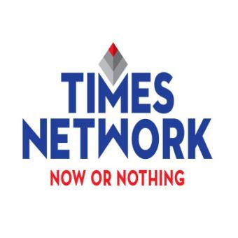 https://www.indiantelevision.com/sites/default/files/styles/340x340/public/images/tv-images/2016/03/23/times%20netw.jpg?itok=trOLStqJ