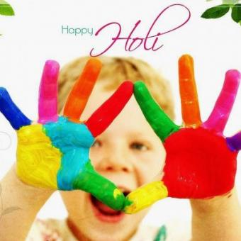 http://www.indiantelevision.com/sites/default/files/styles/340x340/public/images/tv-images/2016/03/24/happy-holi-facebook-sms-3-400x400.jpg?itok=GuN8B8I9