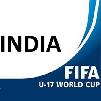 https://www.indiantelevision.com/sites/default/files/styles/340x340/public/images/tv-images/2016/03/25/FIFA.jpg?itok=7PQo2frk