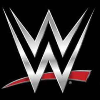 http://www.indiantelevision.com/sites/default/files/styles/340x340/public/images/tv-images/2016/03/25/WWE_0.jpg?itok=cxlO4eus