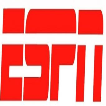 http://www.indiantelevision.com/sites/default/files/styles/340x340/public/images/tv-images/2016/03/25/espn1.jpg?itok=XRsRYTY7