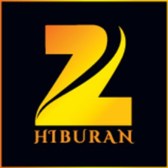 https://www.indiantelevision.com/sites/default/files/styles/340x340/public/images/tv-images/2016/03/25/zee.jpg?itok=WAjIRAjY