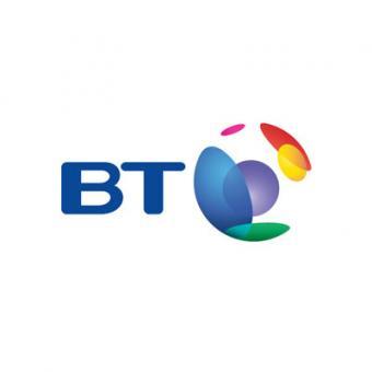 https://www.indiantelevision.com/sites/default/files/styles/340x340/public/images/tv-images/2016/03/26/British%20Telecom.jpg?itok=gL0hVfIi