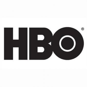 https://www.indiantelevision.com/sites/default/files/styles/340x340/public/images/tv-images/2016/03/26/HBO.jpg?itok=XiKO4Vis