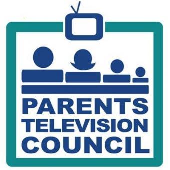 http://www.indiantelevision.com/sites/default/files/styles/340x340/public/images/tv-images/2016/03/26/Parents%20Television%20Council.jpeg?itok=xUcgYwGO