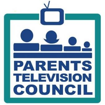 https://www.indiantelevision.com/sites/default/files/styles/340x340/public/images/tv-images/2016/03/26/Parents%20Television%20Council.jpeg?itok=zxMSbMZM