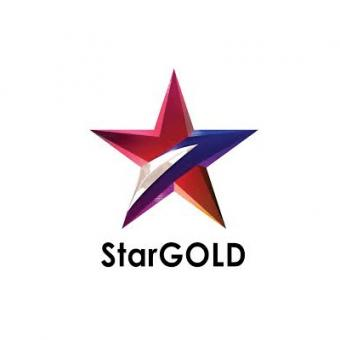 https://www.indiantelevision.com/sites/default/files/styles/340x340/public/images/tv-images/2016/03/26/Star%20Gold.jpg?itok=6wdw51AC