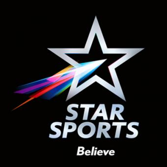 https://www.indiantelevision.com/sites/default/files/styles/340x340/public/images/tv-images/2016/03/26/Star%20Sports.jpg?itok=cWmOB7b4