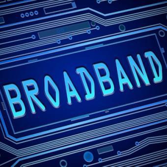 https://www.indiantelevision.com/sites/default/files/styles/340x340/public/images/tv-images/2016/03/26/broadband.jpg?itok=X9dfA-mP