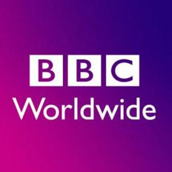 https://www.indiantelevision.com/sites/default/files/styles/340x340/public/images/tv-images/2016/03/28/BBC1_2.jpg?itok=3RqMXsF3