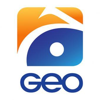 https://www.indiantelevision.com/sites/default/files/styles/340x340/public/images/tv-images/2016/03/28/Geo%20TV.jpg?itok=auF_J9gv