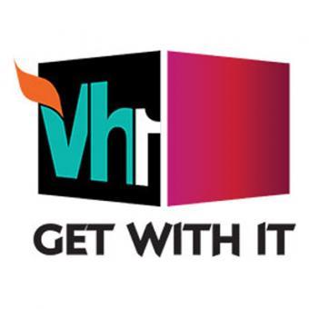 https://www.indiantelevision.com/sites/default/files/styles/340x340/public/images/tv-images/2016/03/28/VH1.jpg?itok=42qtvdyr