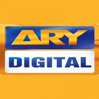 https://www.indiantelevision.com/sites/default/files/styles/340x340/public/images/tv-images/2016/03/29/ARY%20Digital.jpg?itok=jYL3tY2L
