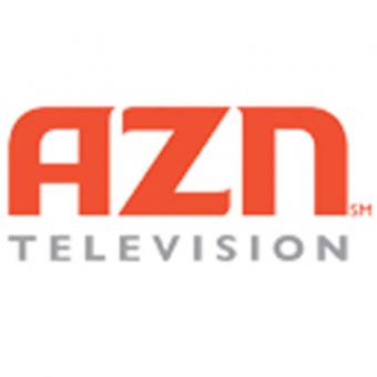 https://www.indiantelevision.com/sites/default/files/styles/340x340/public/images/tv-images/2016/03/29/AZN%20TV.jpg?itok=FXraTTyN
