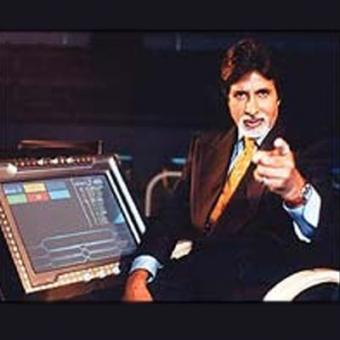 http://www.indiantelevision.com/sites/default/files/styles/340x340/public/images/tv-images/2016/03/29/Amitabh%20KBC%202.jpg?itok=sL7q-Wy8