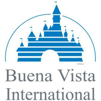 https://www.indiantelevision.com/sites/default/files/styles/340x340/public/images/tv-images/2016/03/29/Buena%20Vista%20International.jpg?itok=G_krZAUT