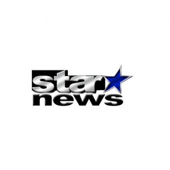 http://www.indiantelevision.com/sites/default/files/styles/340x340/public/images/tv-images/2016/03/29/Star%20news.jpg?itok=6hP5l9Zw