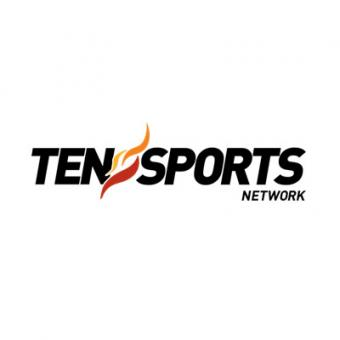 https://www.indiantelevision.com/sites/default/files/styles/340x340/public/images/tv-images/2016/03/29/TEN%20SPORTS.jpg?itok=N3OhnnQa