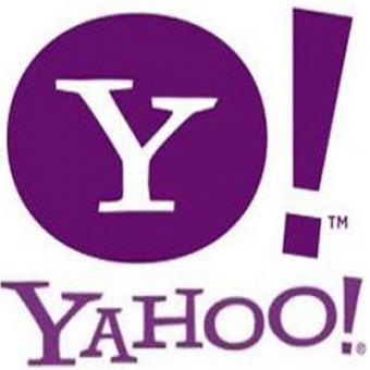 https://www.indiantelevision.com/sites/default/files/styles/340x340/public/images/tv-images/2016/03/30/Yahoo.jpg?itok=jk9EDe41