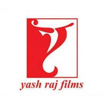 https://www.indiantelevision.com/sites/default/files/styles/340x340/public/images/tv-images/2016/03/30/Yashraj%20Films.jpg?itok=tpu6G8ZA