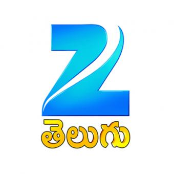 https://www.indiantelevision.com/sites/default/files/styles/340x340/public/images/tv-images/2016/03/30/Zee%20Telugu.jpg?itok=cm7xU8Ls