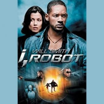 https://www.indiantelevision.com/sites/default/files/styles/340x340/public/images/tv-images/2016/03/31/I%20Robot.jpg?itok=5ZJOFaO6