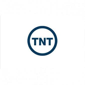 http://www.indiantelevision.com/sites/default/files/styles/340x340/public/images/tv-images/2016/03/31/TNT.jpg?itok=2yczmKMP
