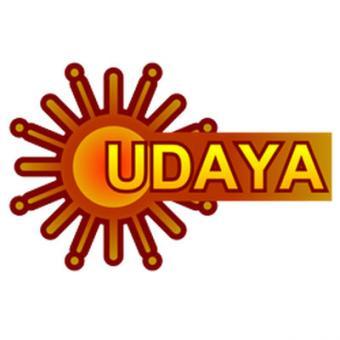 https://www.indiantelevision.com/sites/default/files/styles/340x340/public/images/tv-images/2016/04/01/Udaya%20TV.jpg?itok=HYbZLLpD