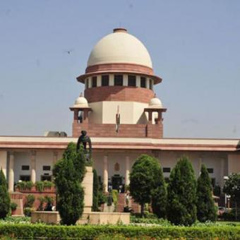 https://www.indiantelevision.com/sites/default/files/styles/340x340/public/images/tv-images/2016/04/04/Delhi%20High%20Court.jpg?itok=esL1ocAi
