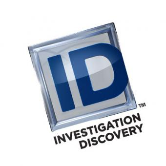 https://www.indiantelevision.com/sites/default/files/styles/340x340/public/images/tv-images/2016/04/05/Investigation%20Discovery.jpg?itok=DCAjj1Cz