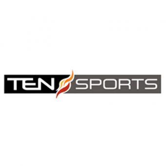 https://www.indiantelevision.com/sites/default/files/styles/340x340/public/images/tv-images/2016/04/05/Ten%20Sports.jpg?itok=HhZkqsKz