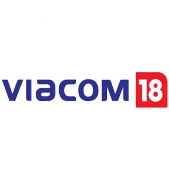 http://www.indiantelevision.com/sites/default/files/styles/340x340/public/images/tv-images/2016/04/05/Viacom18.jpg?itok=MqYBWmX4
