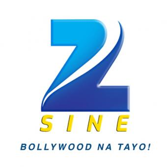 https://www.indiantelevision.com/sites/default/files/styles/340x340/public/images/tv-images/2016/04/05/Zee%20Sine.jpg?itok=IJi0WQ1c